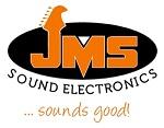 JMS Electronics